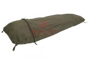Палатка одноместная CARINTHIA XP TWO PLUS (Olive)