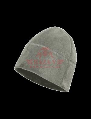 Шапка зимняя флисовая TRU-SPEC Microfleece Watchcap (Foliage)