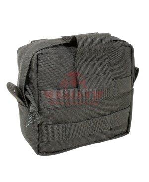 Подсумок J-Tech® M.C.V.S.-III General Purpose Pouch (Black)