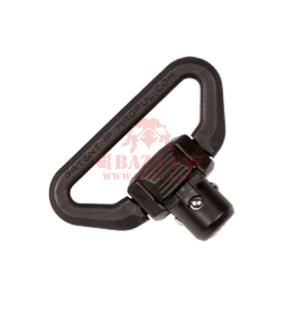 Антабка быстросъемная Magpul® QDM MAG543 (Black)