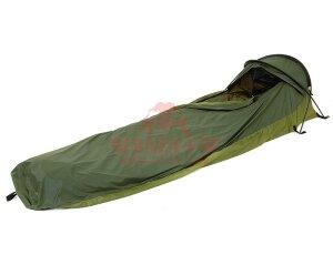 Палатка 1-местная, Snugpak Stratosphere (Olive)