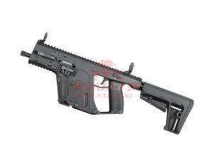 """Карабин KRISS Vector SBR G2 .22LR 6.5"""" FXD фиксированный приклад (Black)"""
