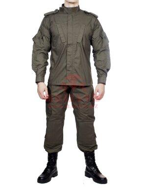 Тактический костюм Magellan МПА-04 (Khaki)