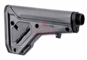 Приклад Magpul® UBR® GEN2 Collapsible Stock MAG482 (Grey)