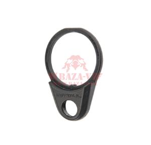 Антабка Magpul® ASAP® QD на винтовку AR15\M4 MAG529 (Black)