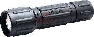 Тактический подствольный фонарь NexTORCH GT6A-L, ксенон 80 люмен
