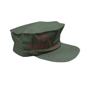Кепка TRU-SPEC GUNNY 8-POINT (Olive drab)