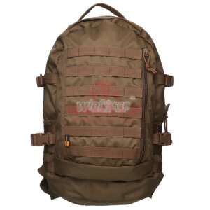 Тактический рюкзак Winforce™ Hickwall Recon Pack (Coyote)