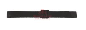 Ремень TRU-SPEC 24-7 SERIES® Range Belt 100% Nylon (Black)