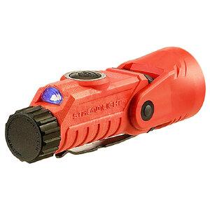Фонарь пожарного/спасателя Vantage®180 StreamLight® (Orange)