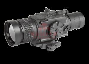 Тепловизионная насадка FLIR Apollo 336 50mm (30Hz) (TAT253CN4APOL01) (Black)