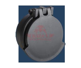 Крышка окуляра Kahles Tenebraex 46mm для прицелов K525i, K318i, K16i, K1050, Helia