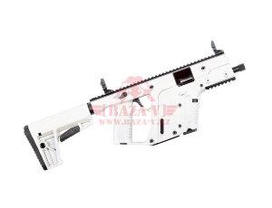 """Нарезной карабин KRISS Vector SBR G2 .22LR, 6.5"""" FXD фиксированный приклад (ALP)"""