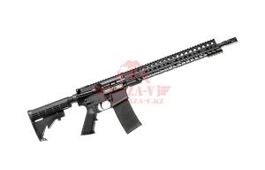 """Нарезной карабин POF The Constable 5.56x45 NATO (.223Rem), 16.5"""" (1301 Black)"""