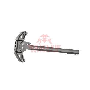 Двусторонняя рукоять перезарядки POF Strike Eagle Ambi Charging Handle .308Win (1543 NP3)