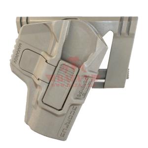 Полимерная кобура для ПМ FAB-Defense SC-MAKB (TAN)