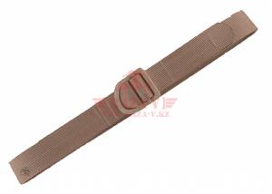 Ремень TRU-SPEC 24-7 SERIES® Range Belt 100% Nylon (TAN)
