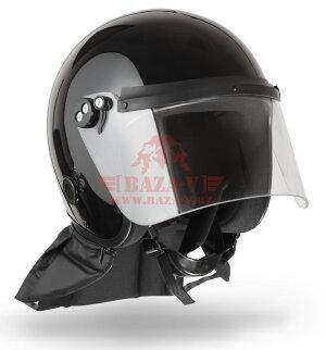 Противоударный шлем КлАСС™ ПШ-97 «Джета»