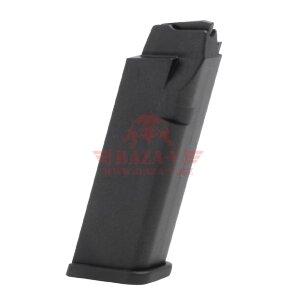Магазин на 10 патронов .22LR KRISS Vector (Black)