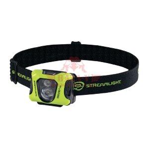 Налобный фонарь Streamlight Enduro PRO USB Industrial Headlamp