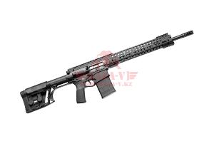 "Нарезной карабин POF Gen 4 P308 Edge SPR 7.62x51 NATO (.308Win), 18,5"" (1220 Black)"
