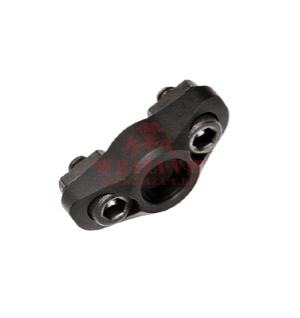 Порт для быстросъемной антабки Magpul® M-LOK® QD Sling Mount MAG606 (Black)