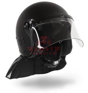 Противоударный шлем КлАСС™ «Джета-С»
