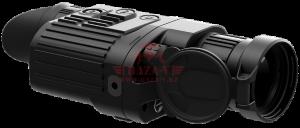 Цифровой тепловизор Pulsar Quantum HD50S (Black)