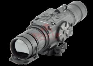 Тепловизионная насадка FLIR Apollo 640 50mm (30Hz) (TAT163CN4APOL01) (Black)