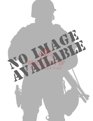 Мужская рубашка с коротким рукавом TRU-SPEC Men's 24-7 SERIES® Pinnacle Shirt (Black)
