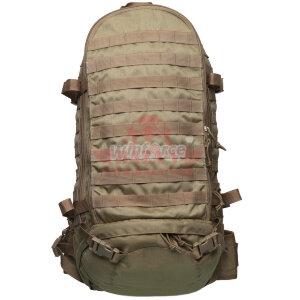 Тактический рюкзак Winforce™ Terminator Recon Pack (Khaki)