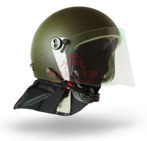 Защитный шлем КлАСС™ «ЗШ-1»