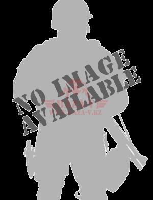 Мужская рубашка с коротким рукавом TRU-SPEC Men's 24-7 SERIES® Pinnacle Shirt (Grey)