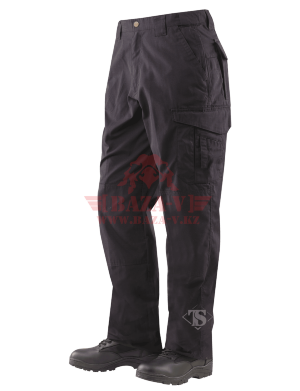 Мужские брюки для медработников TRU-SPEC Men's 24-7 SERIES® EMS Pants (Black)