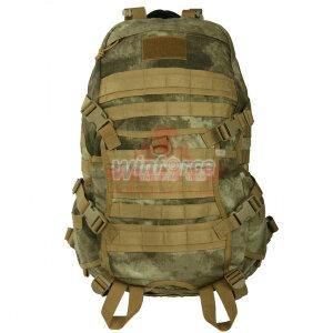 Тактический рюкзак Winforce™ Falcon Patrol Pack (A-TACS AU)