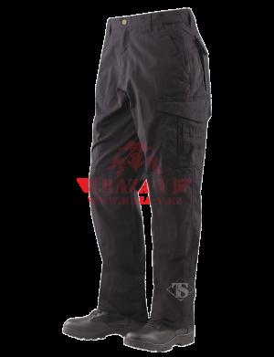 Мужские брюки для медработников TRU-SPEC Men's 24-7 SERIES® EMS Pants (Navy)