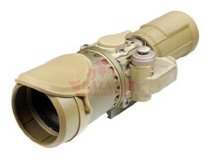 Предобъективная насадка НВ III поколения L3 CNVD-LR (M2124-LR)