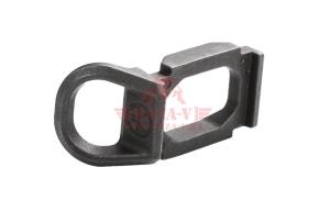 Антабка Magpul® SGA® Receiver Sling Mount – Remington® SGA Stock MAG507