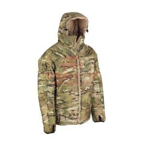 Зимняя куртка Snugpak Sasquatch (Multicam)