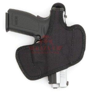 Кобура для Sig Sauer P226 Front Line Fast Draw Belt-Slide Holster (NG90405)