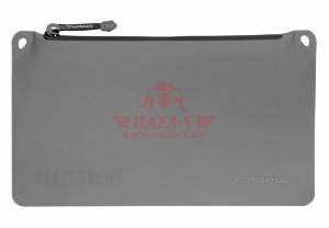 Универсальный подсумок средний Magpul DAKA™ MAG857 (Grey)