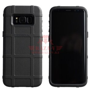 Чехол для GALAXY S8 Magpul® MAG934 (Black)