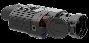 Цифровой тепловизор Pulsar Quantum XD50S (Black)