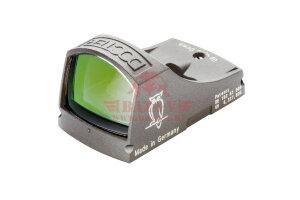 Коллиматорный прицел DOCTER® Sight C 3.5 MOA (Grey)