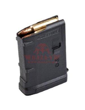 Магазин 5.56x45mm NATO на 10 патронов для AR15/M4 Magpul PMAG 10 GEN M3 MAG559 (Black)