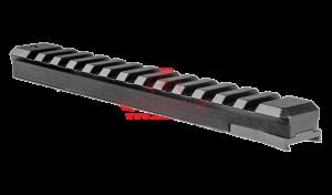 Верхняя планка Пикатинни FAB-Defense SIG-551-SM для Sig Sauer-551