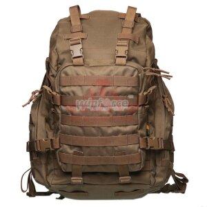 Тактический рюкзак Winforce™ Camel Patrol Pack (Coyote)