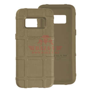 Чехол для GALAXY S8 Magpul® MAG934 (Flat Dark Earth)