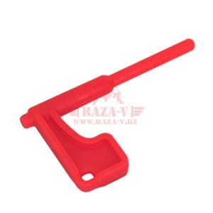 Флажок безопасности для карабинов DLG TACTICAL (DLG-102 Pink)