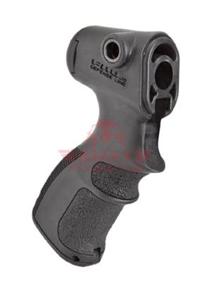 Тактическая рукоять FAB-Defense AGR-870 для Remington 870